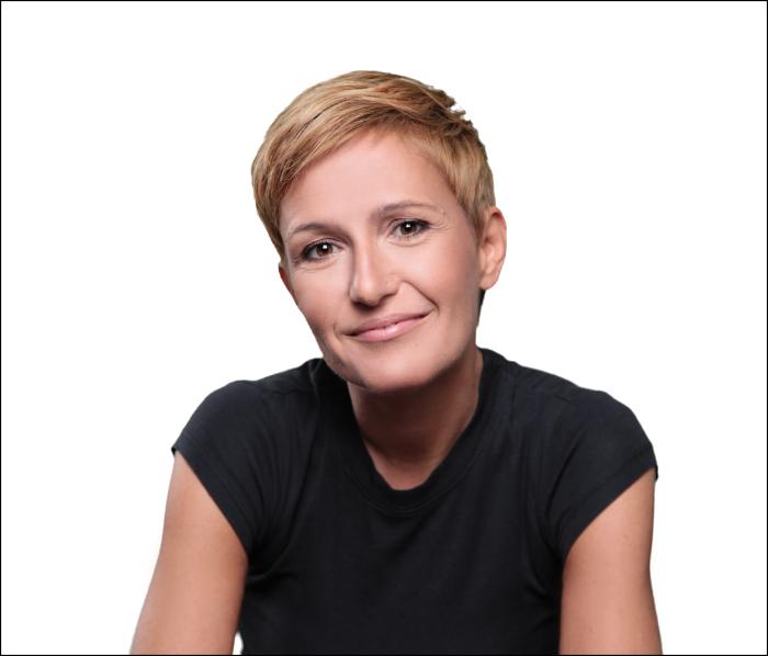 einfach Marketing | einfach Katja Penny